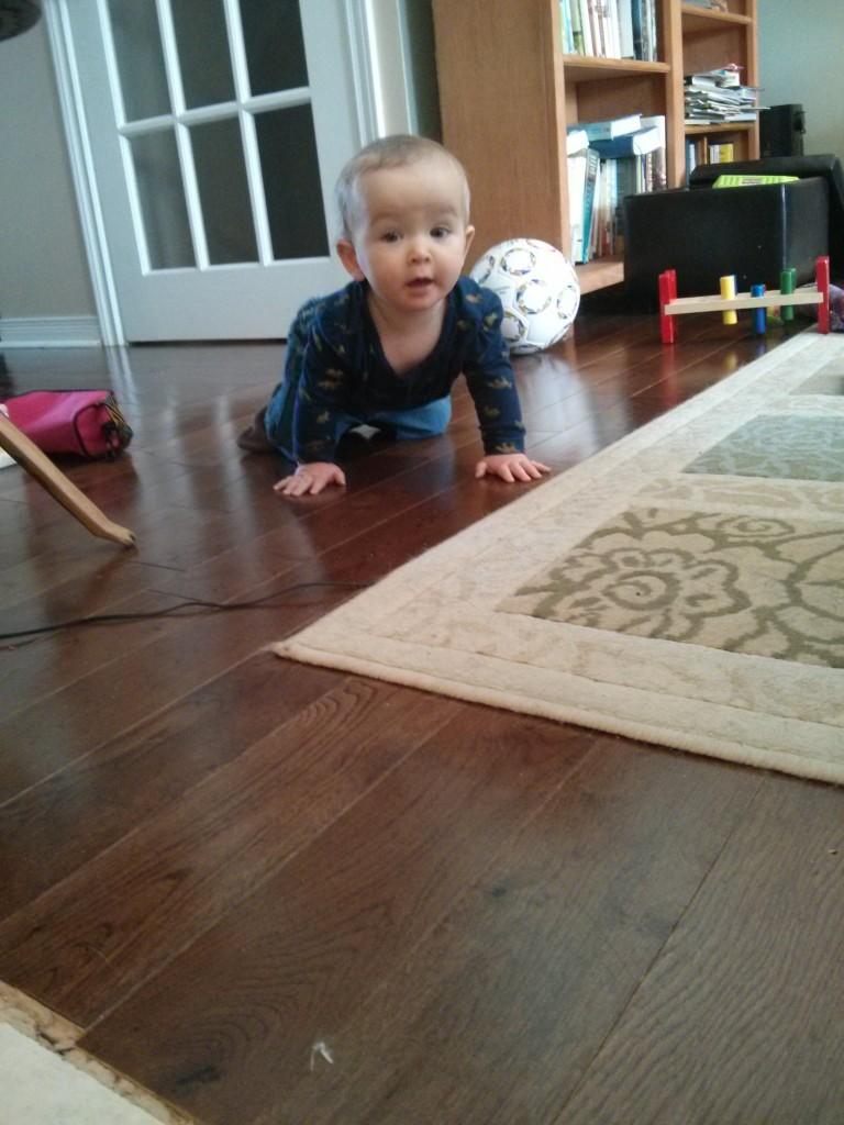 crawling1